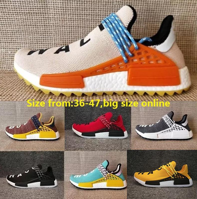 nerd race humaine pharrell williams court hu sentier court williams hommes femmes 327558