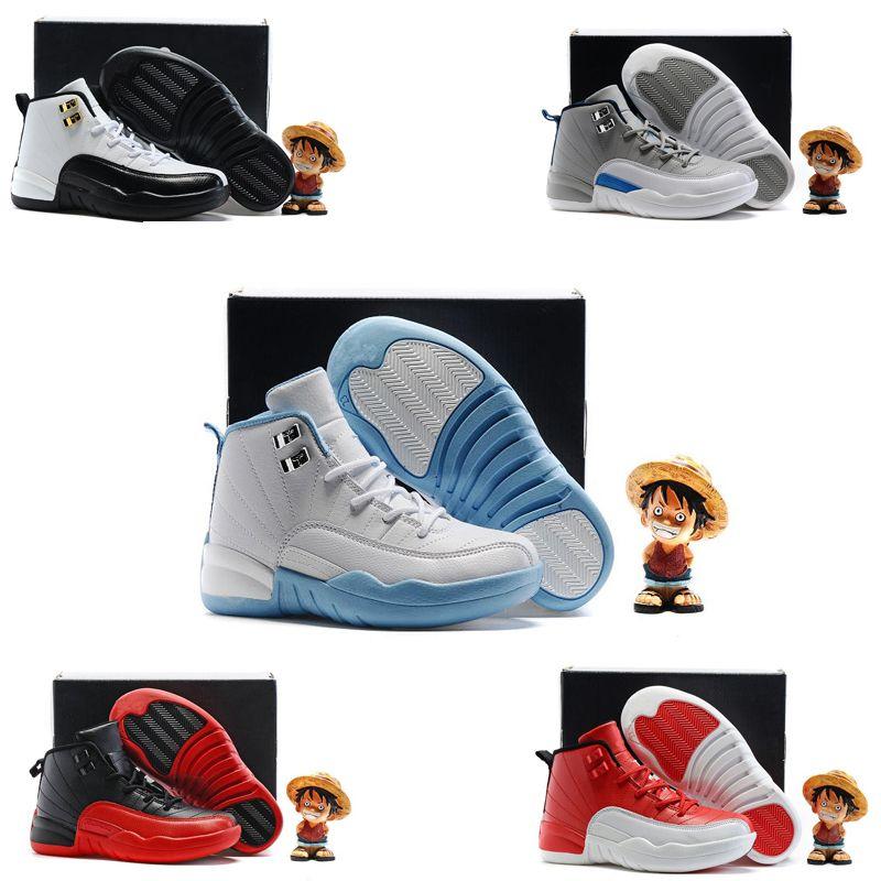 2018 New Arrival 11s Red Space Jam 45 Men Women Kids Basketball Shoes High  Quality 11s Men Women Kids Sneakers Kids 36 47 Preschool Tennis Shoes  Running ... 3a680b6d3