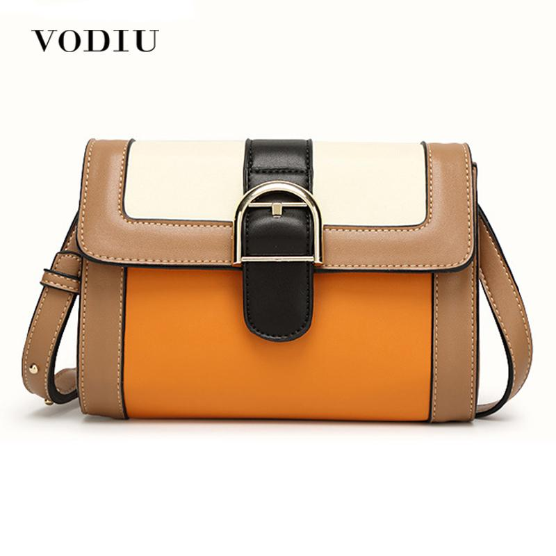 494d698852 Women Bags Handbag Female Tote Crossbody Over Shoulder Sling Leather  Messenger Small Flap Patent High Quality Fashion Ladies Bag Cheap Purses  Wholesale ...