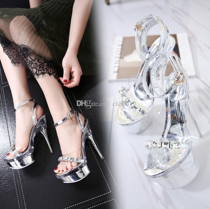 Frauen Sandalen Mode Sexy Frauen Sandalen Kristall Um Gladiator Sandale Frauen Stiefel Neu Kommen Schlange Flache Frauen Sommer Weibliche Schuhe Schuhe