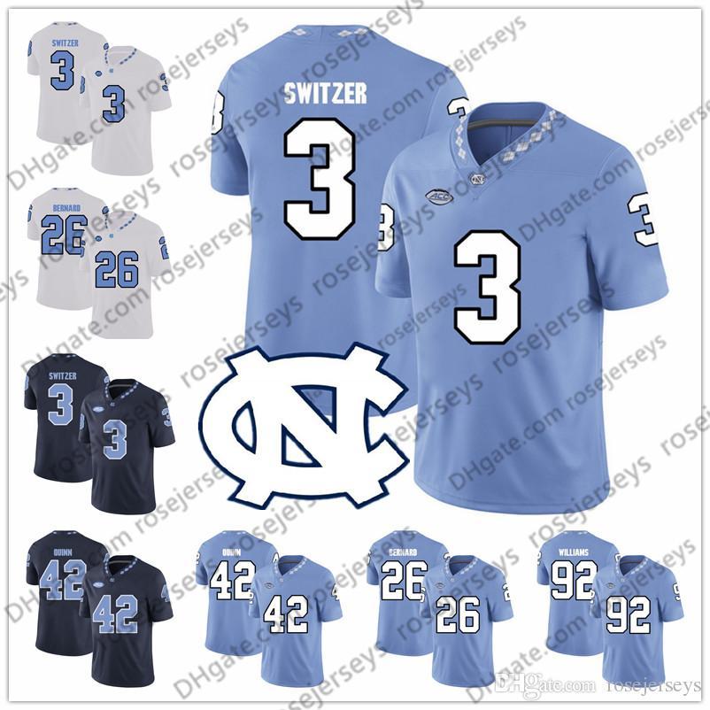 ryan switzer jersey for sale