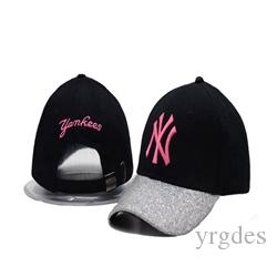 be14832b815 Good Sale 2018 New!! Wholesale Online Shopping Ny Adjustable Fashion Hat W  Letters Snapback Cap Men Women Basketball Hip Pop Flexfit Cap Ny Caps From  Yrgdes ...