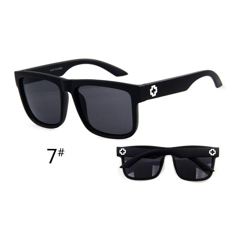 1ccc6293091 Oculos De Sol Sport Sunglasses Men s Aviation Driver Shades Male Sun ...
