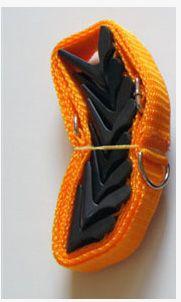 I titolari di stoccaggio regolabili e rastrelliere la borsa dell'abbigliamento dopo Pendere Porta della borsa del gancio della cremagliera cordino Organizzazione Tool Box Confezione HH7-1025