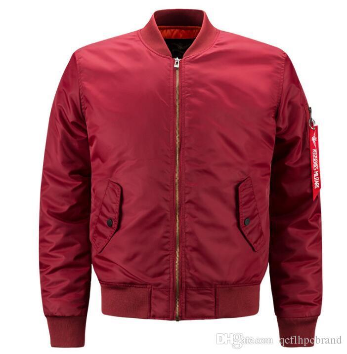 Весна и осень. Мужские модные куртки. Мужское пальто. Пальто подростка. Мужские куртки. Мужчины Верхняя Одежда Пальто. Мужчины носят. 6XL 7XL 5XL.