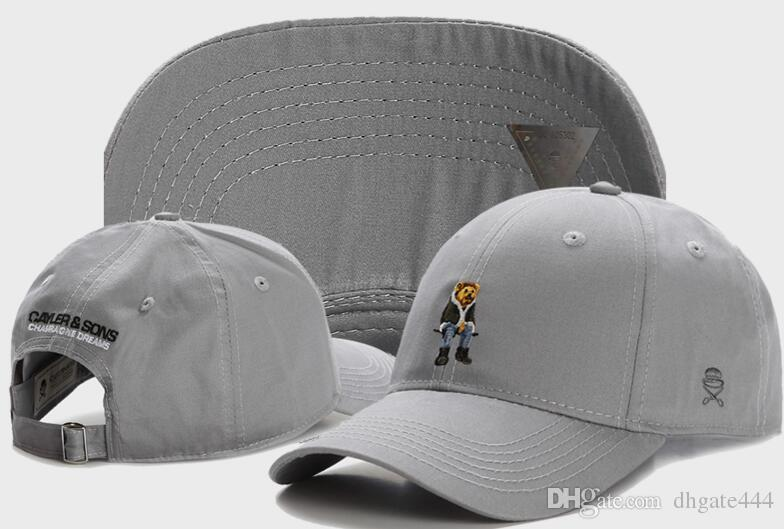 f32aa8e6090 Adjustable CAYLER   SONS Snapbacks Hats Snapback Caps Cayler Sons ...