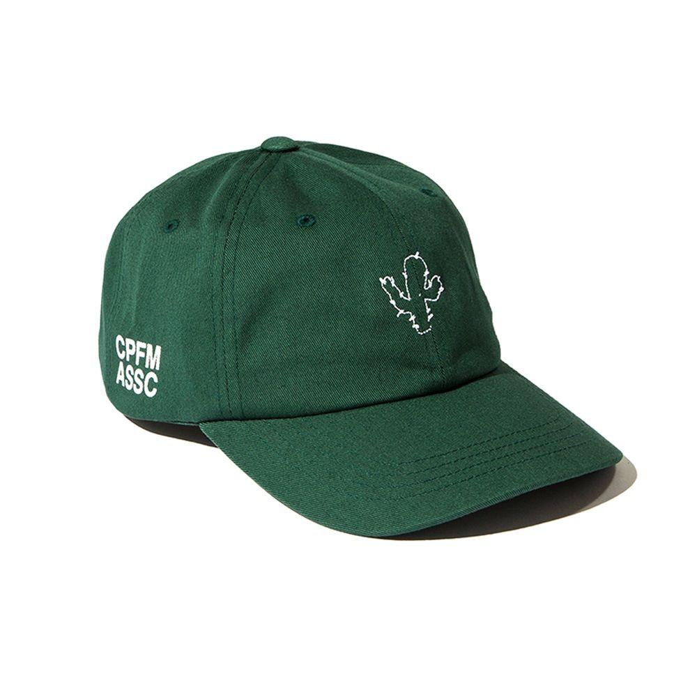 Черный Папа Cap Securite Мода Трэвис Скотт Бейсболки Мастер Чжан Snapback Регулируемые Спортивные Strapback Мужчины Женщины Повседневная Шляпы Шляпа Солнца