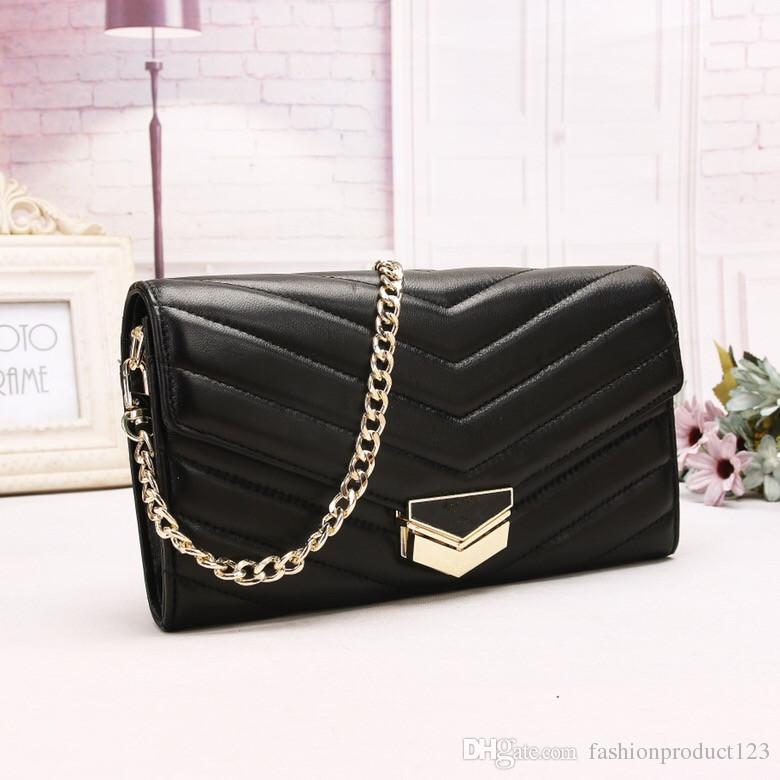 4d9d936e9e 2018 Brand Fashion Luxury Designer Bags Designer Handbags 2018 ...