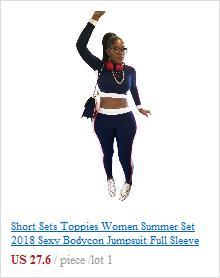 Großhandel Strampler Womens Jumpsuit Sommer Overalls Peto De Mujer Sommer V Plaid Hohe Taille Reißverschluss Jumpsuits Bodycon Kurzarm Playsuit Von
