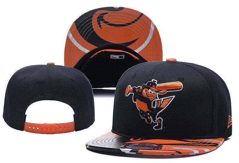 2019 2018 New Baseball Team Snapbacks Caps Wholesale Baseball Caps  Headwears Newest Sports Caps Best Price Football Hats From Oyzhiming 24f65da97c9