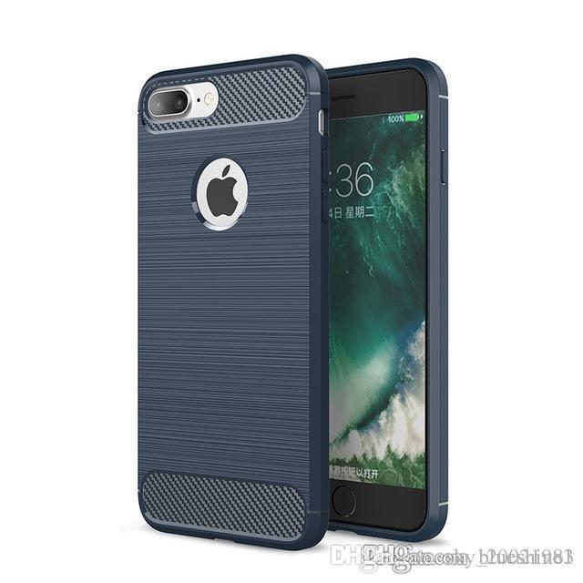 carbon iphone 7 case