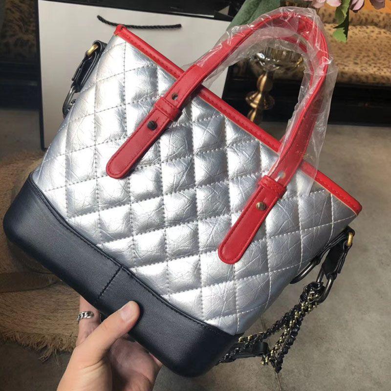 8c8c1b61033a New Luxury Designer Handbang Bag Totes Women Fashion Casual Handbag ...