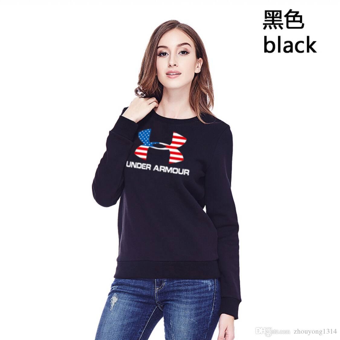 d1cee253616 Compre Producto De Diseño Superior Descuento Promoción 100% Algodón Mujer  Manga Larga Chaleco A $18.1 Del Zhouyong1314 | DHgate.Com