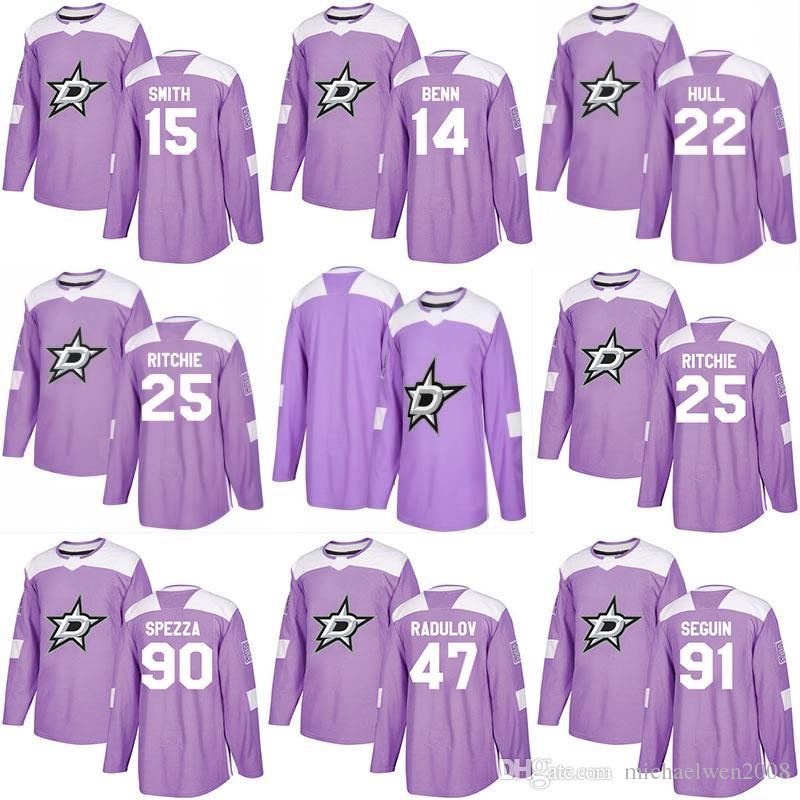 promo code 3ef17 4d257 norway dallas stars pink jersey 45584 c91ba