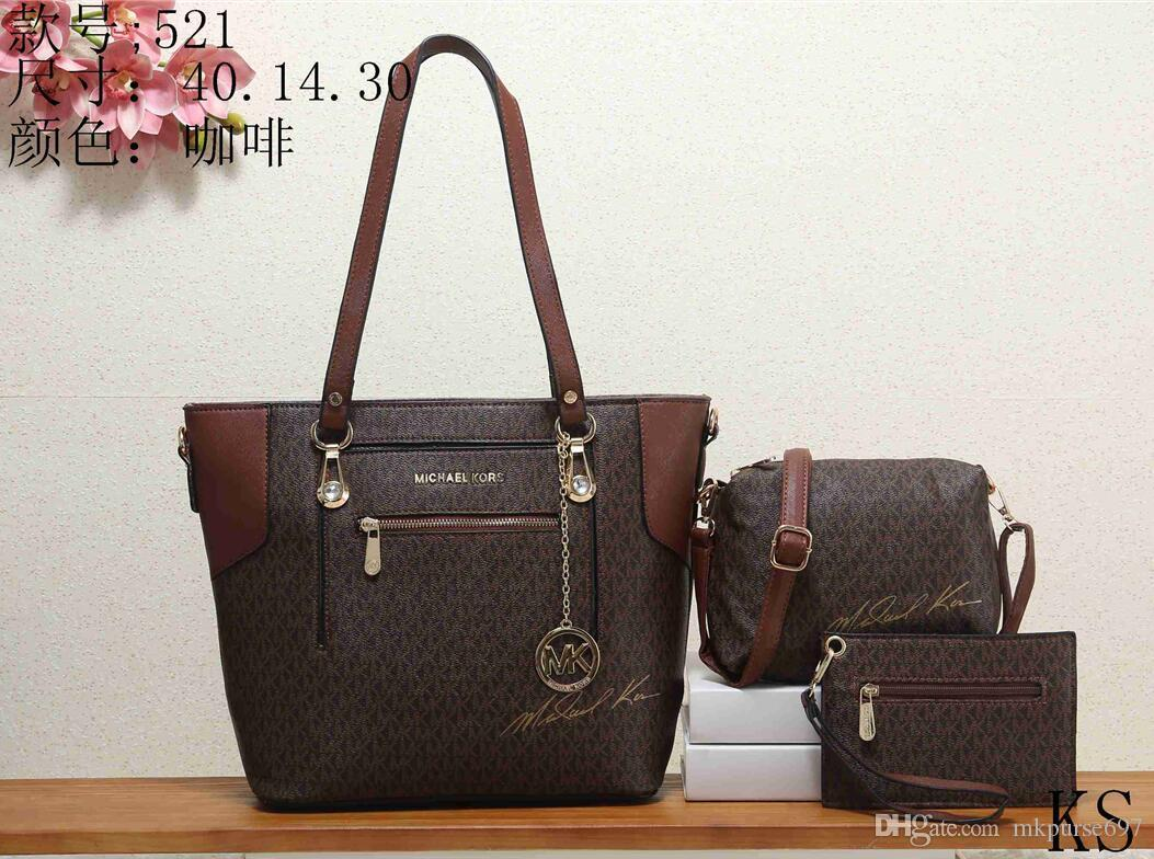 2018 Styles Handbag Famous Designer Brand Name Fashion Leather Handbags  Women Tote Shoulder Bags Lady Leather Handbags Bags Purse Bag B092 Designer  Handbags ... 815ac431584e6