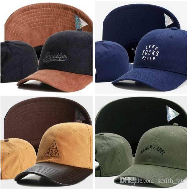 Compre New 2018 Cayler Sons Snapback Caps Sombreros Hacen Kanye Well  Snapbacks Brooklyn Snap Back Hat Hombres Mujeres Black Camo Gorra De  Béisbol En Venta A ... 260e1379c4e