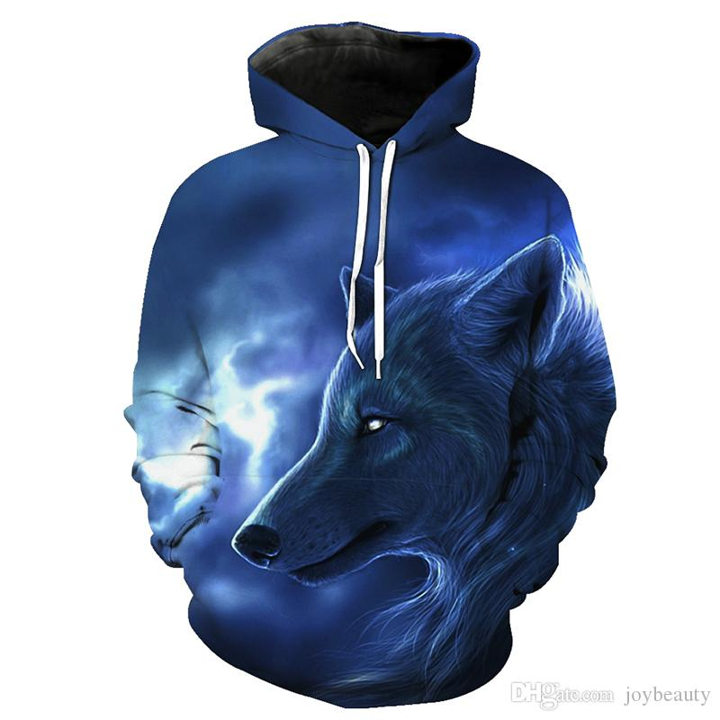 Collection Here Satan Printing Winter Warm Casual Style Fashion Sweatshirt And Cool Hoodies Men Brand Designer Mens Sweatshirt With Plus Size Men's Clothing