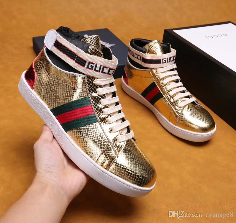 official photos ea6e4 def0d 2018-new-luxury-brand-men-women-sneakers.jpg