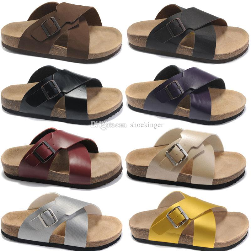 under 70 dollars manchester great sale cheap online Sandals Slippers Slide flip flop 2018 men women designer sandals brand slippers summer huaraches slippers sandals brand slides designer sand free shipping many kinds of free shipping for sale quality from china wholesale 5o7R1A27
