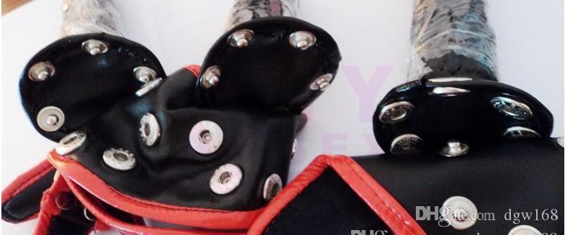 Nouveau Culotte Culotte Dildo Noire avec Dildo Doux Culotte Dildos Caoutchoutée Ajustable Femelle