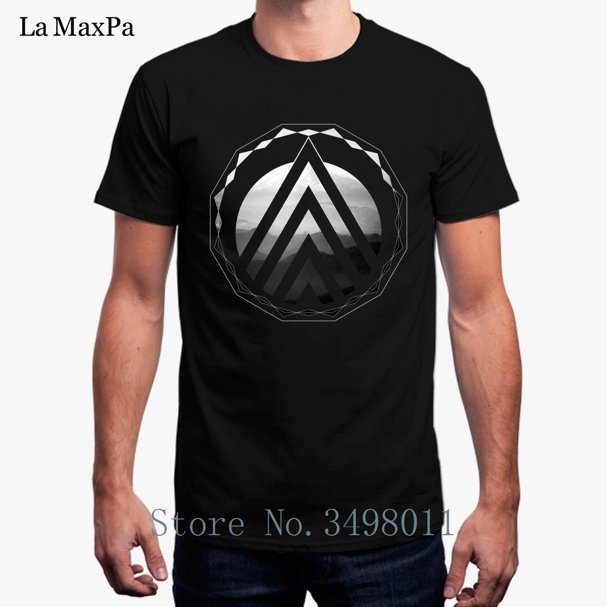 b1aad1c93fa3 The Mountain T Shirts Sale | Azərbaycan Dillər Universiteti