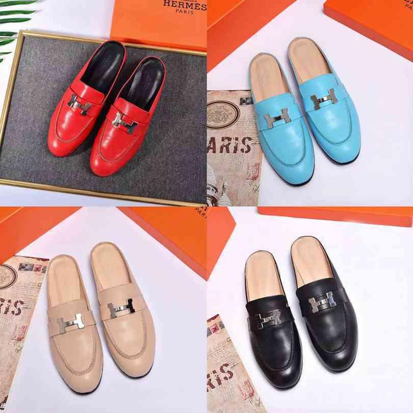 7acf9963b Sandals Sexy Lace Up Slippers Breathable Pumps Leather Red Rubber ...