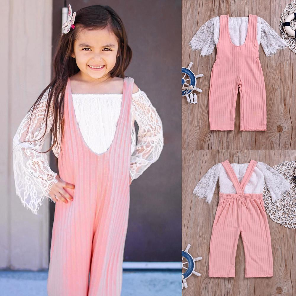 Fashion week Baby Stylish girl clothes pictures for woman