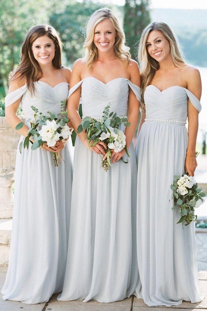 Cheap Junior Bridesmaid Dresses Coral Strapped Discount Short V front Bridesmaid  Dresses abcc17b3c080