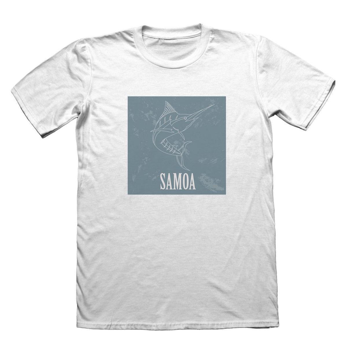 Samoan Men Clothing Design Topsimages