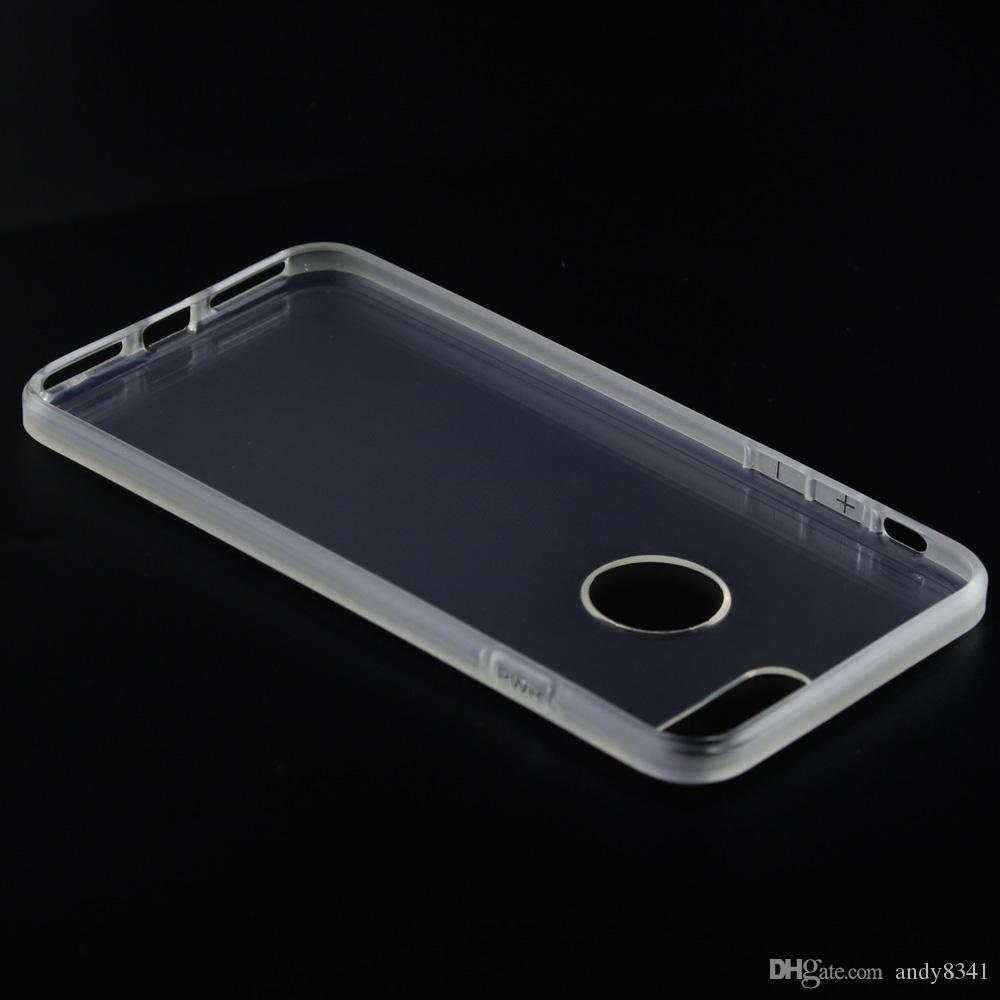 apple iphone 7 case thick