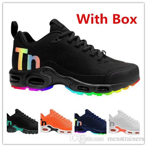 online retailer 6df36 be491 Cheap Couple Shoes Best Inline Skating Shoes