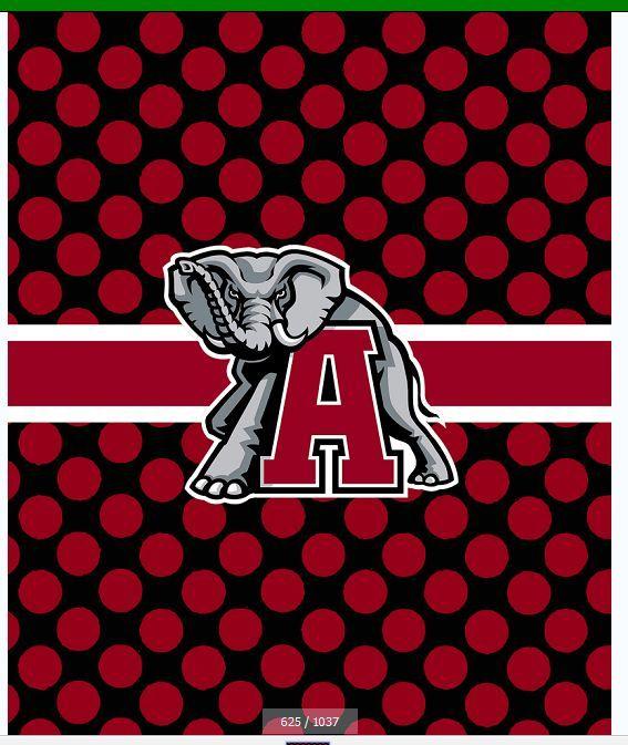 2019 Alabama Crimson Tide Jersy Mesh Shower Curtain IN STOCK Bathroom Cartoon CurtainsFabric CurtainThin CurtainWaterproof180cm