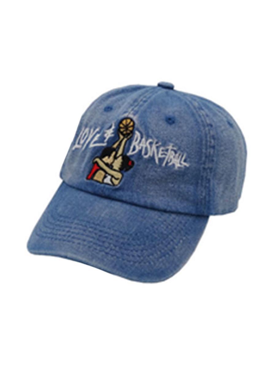 Brand Design Hip-Hip Snapback Hats For Men Women Summer Cotton ... d2af078accd