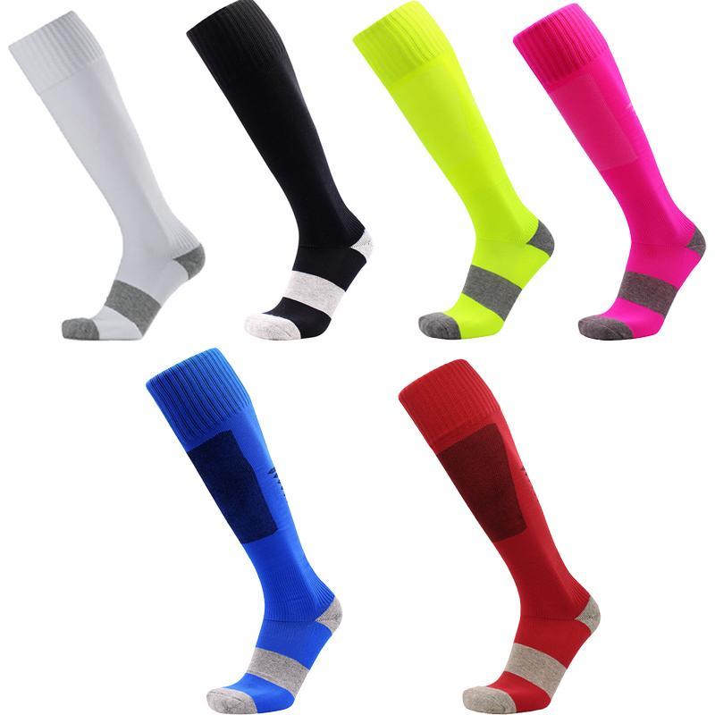 0395f8c5b85c3 Men's 20-30 MmHg Graduated Compression Socks Firm Pressure ...