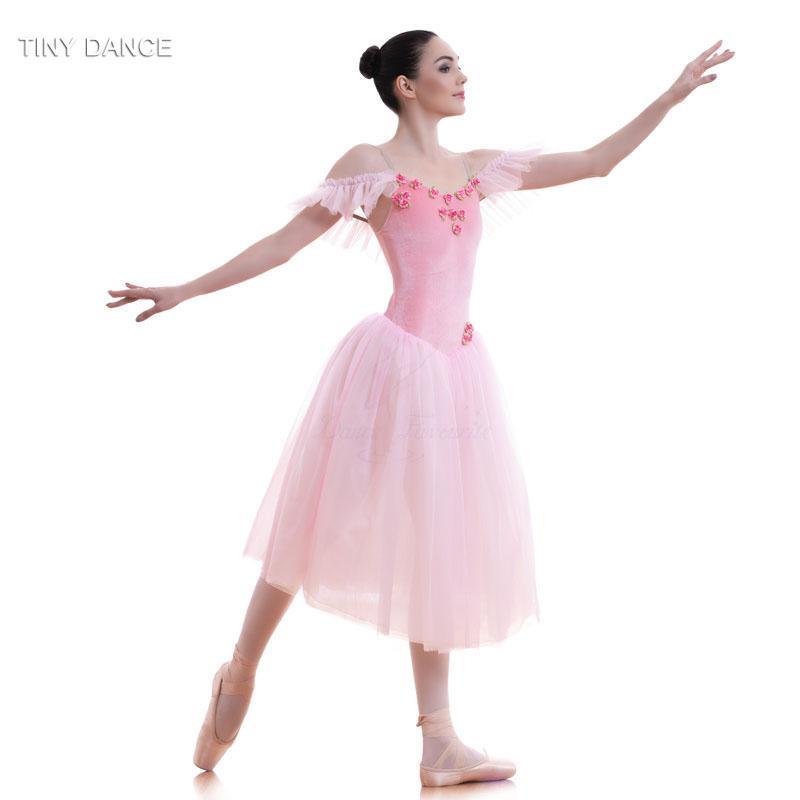 adult-ballerina-costume-pink-world-pissing