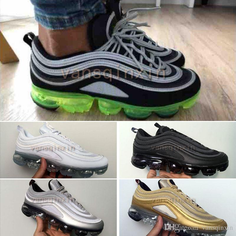 off white air max 97 dhgate nz|Free delivery!