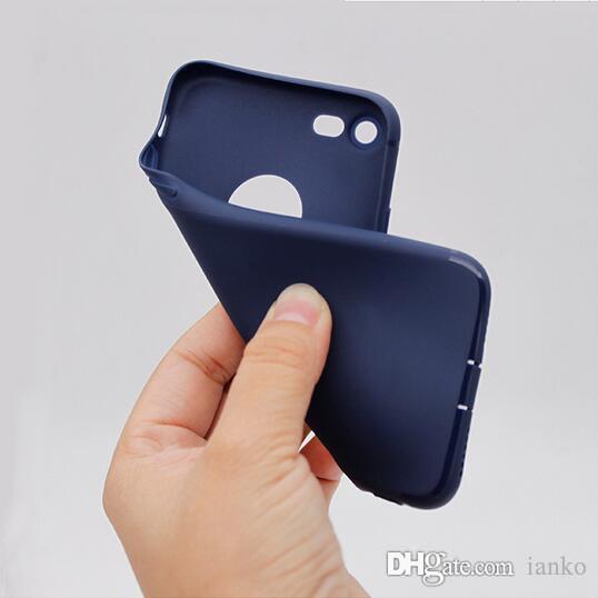 coque iphone 6 sans trou