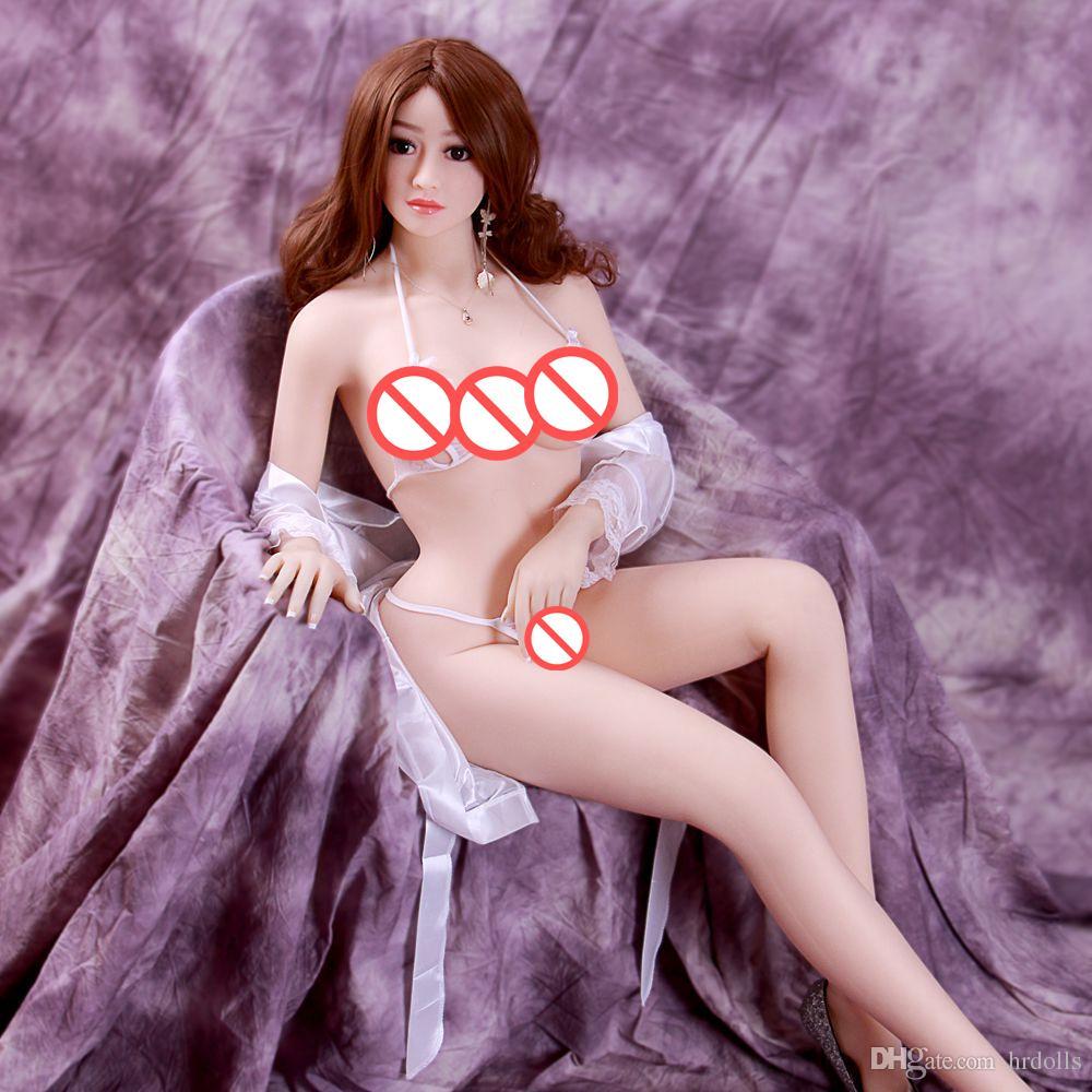 Japonais petits seins sexe