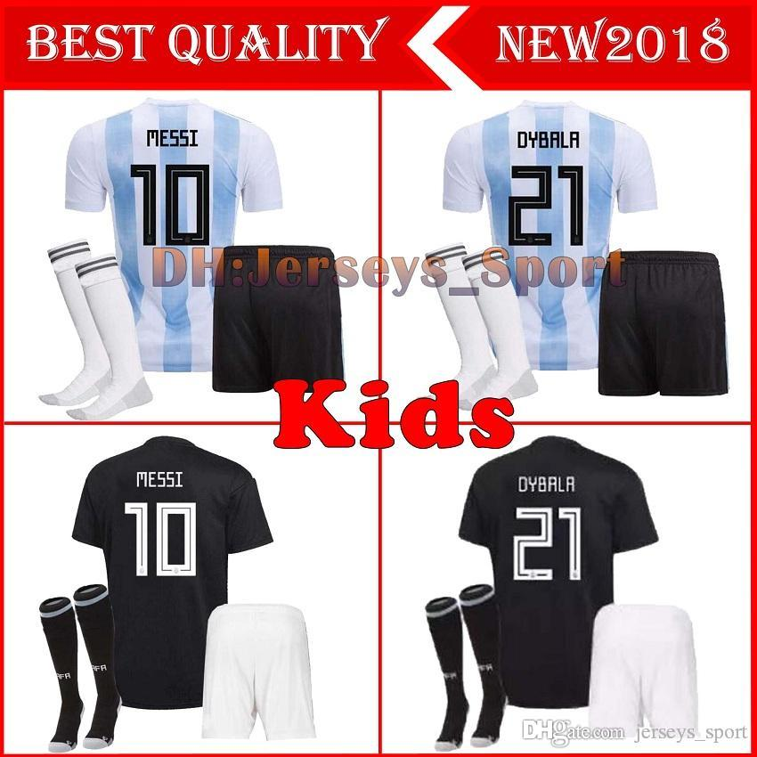 f29075e3e8d Cheap Mexico National Soccer Team Jerseys Best Mexico Soccer Jerseys Xxl