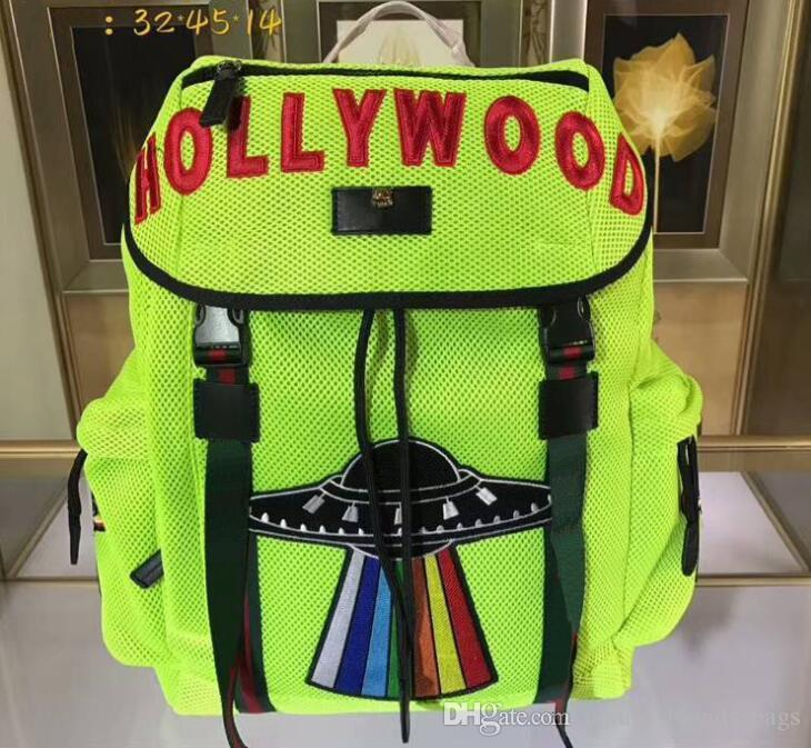 3d019348238 New Arrival AAAAA Quality Techno Canvas Backpack,Techno Backpacks ...