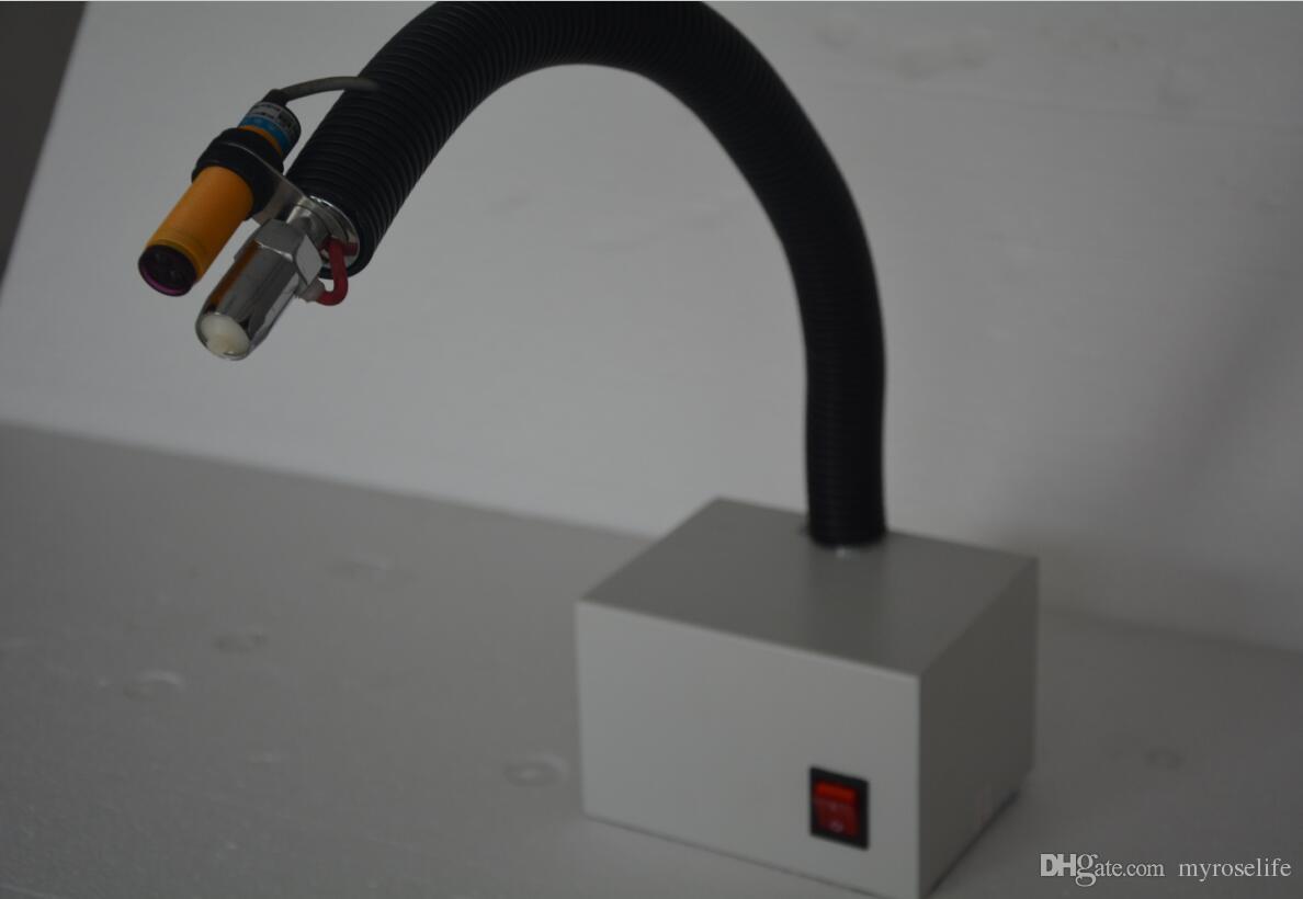 Infrarot Sensor Entfernungsmessung : Infrarot sensor entfernungsmessung ultraschall entfernungsmesser