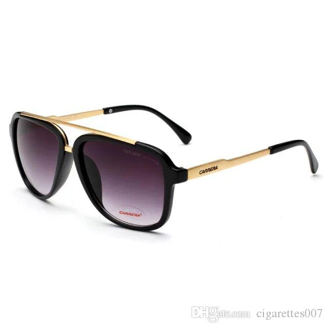9f3f22d96adc4 Luxury Popular Cheap Sunglasses For Men And Women 0139 Outdoor Sport Sun  Glass Eyewear Brand Designer Sunglasses Sun Shades Sunglasses Sale Kids  Sunglasses ...