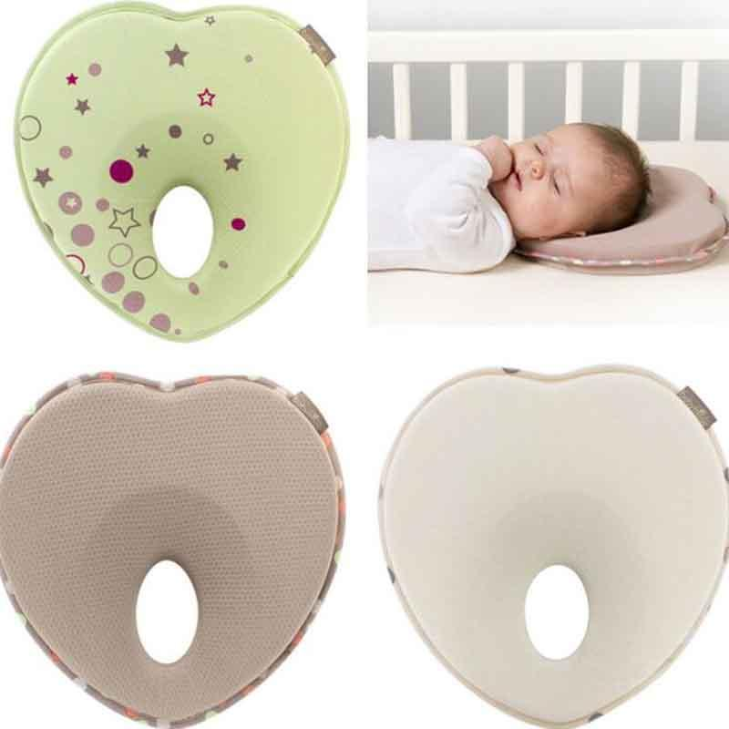 Back To Search Resultsmother & Kids 100% Quality 0-3 Years Old Baby Headrest Multifunctional Cartoon Animal Baby Pillow For Baby Sleep
