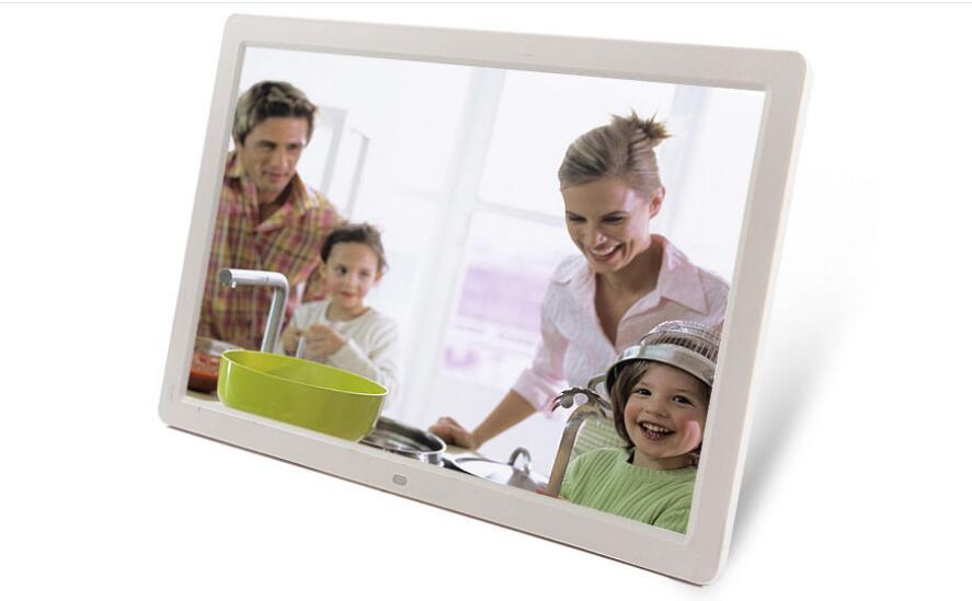 2019 17 Digital Photo Frame Electronic Picture Frame 1440900 1080p