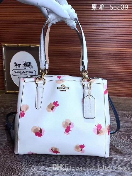 d43efc92308e AAA Brand Genuine Leather Bag Cowhide Women Bag Single Shoulder Bag  Comparable Authentic Products 017 01 Evening Bags Stone Mountain Handbags  From ...