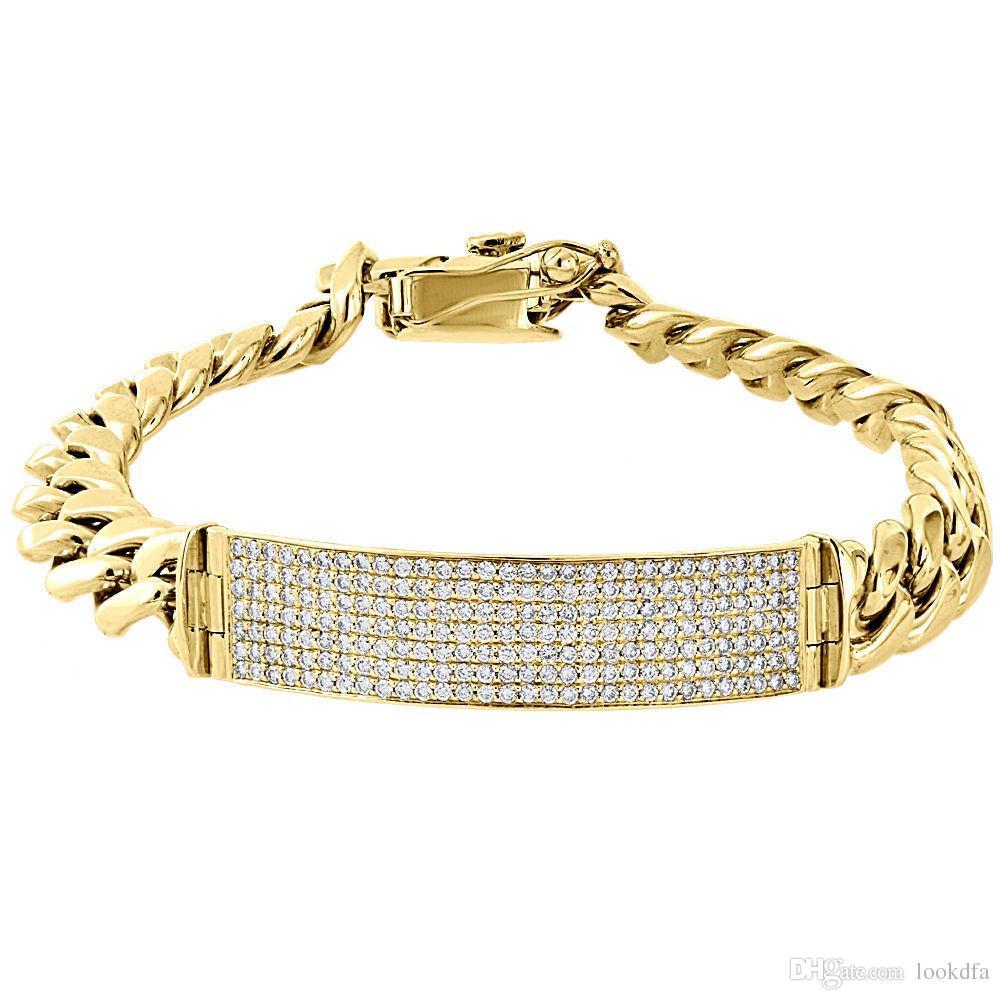 Stylish cheap bracelets photos