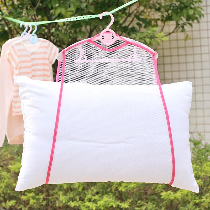 Aprenda como higienizar seus travesseiros