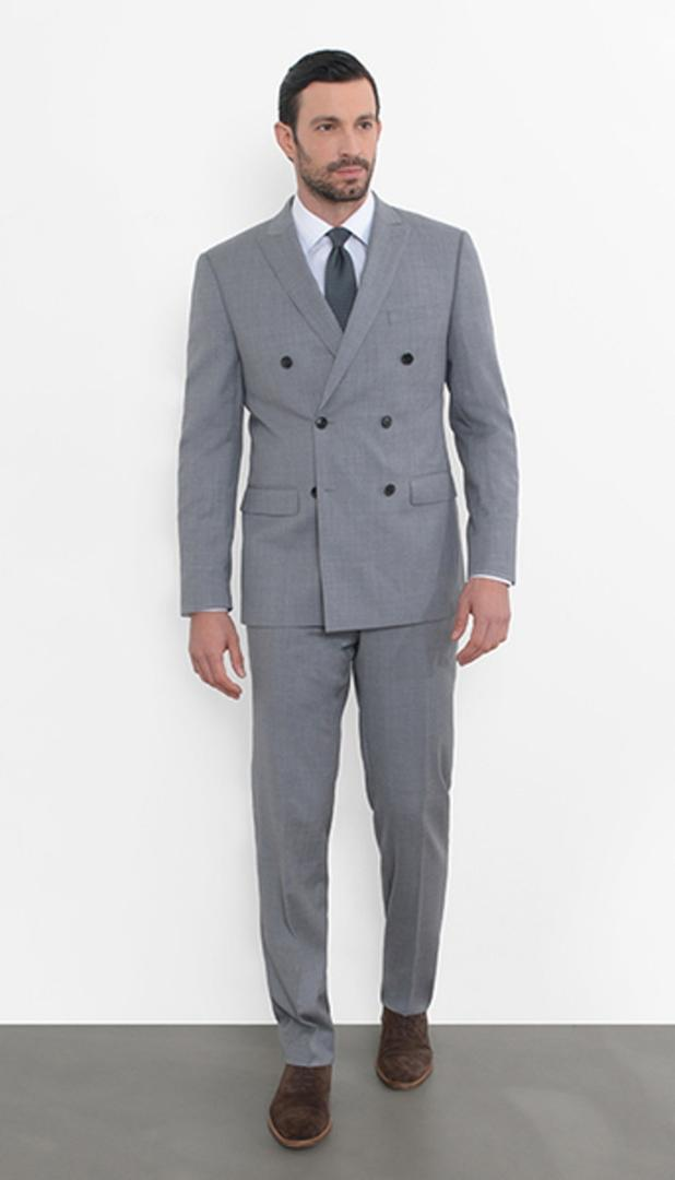 2019 Latest Coat Pant Designs Smart Casual Wedding Suits For Men