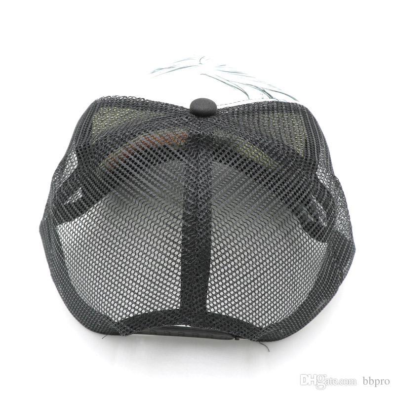 Berretto da baseball caldo di vendita uomo o donna