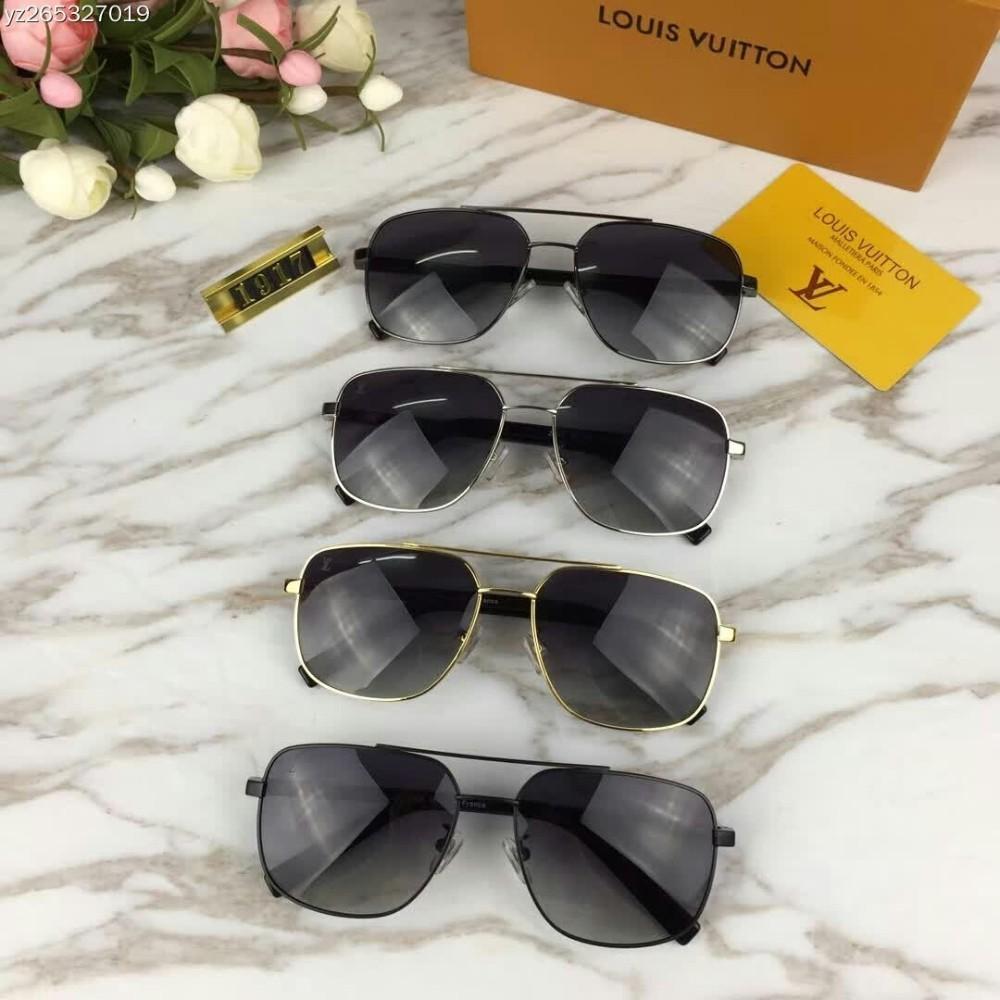 9beb3b0a999 Cheap Order Frames Best Goggles Brands for Men